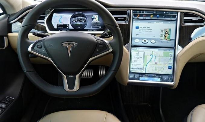 carros-eletricos-e-a-revolucao-energetica_imagem6