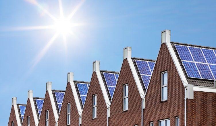 casa-solar-em-goias
