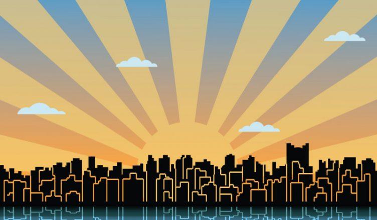 Energia Solar em Campinas - Capa Blog