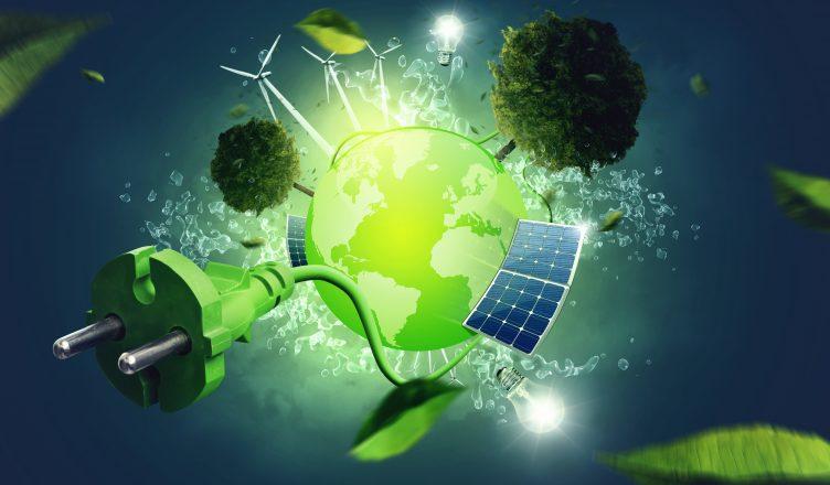 IPTU Verde: Sistemas Fotovoltaicos Também Já Participam do Benefício