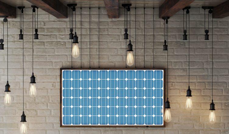 celula-solar-mais-eficiente-do-mundo