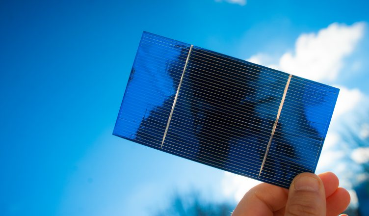 celular-solar