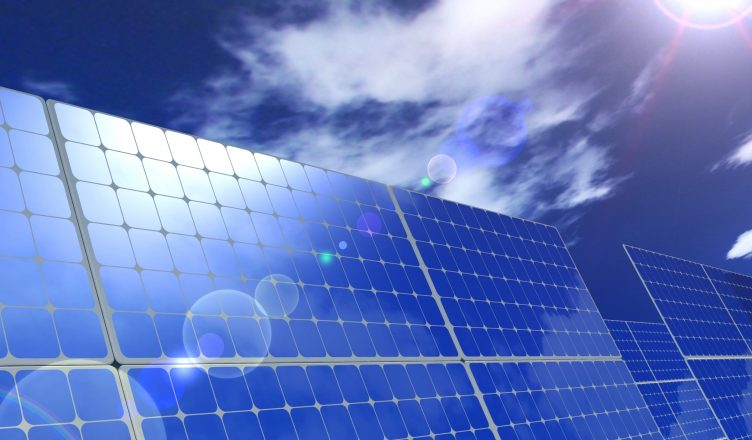 energia-solar-no-brasil