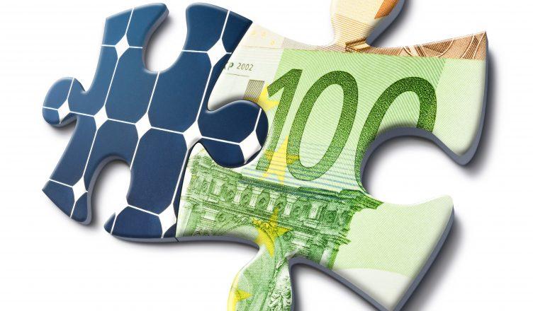 financiamento-renovaveis
