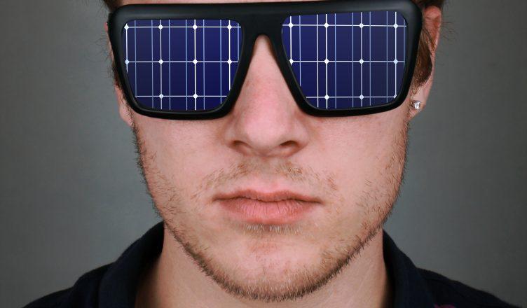 oculos-de-sol-solar