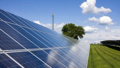 5 Razões Porque a Energia Solar É, De Fato, Sustentável _ capa blog