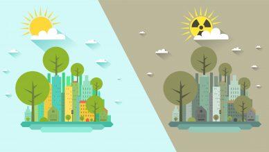 capacidade-mundial-da-energia-solar-deve-igualar-nuclear-ate-final-de-2017