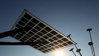 energia-solar-nos-eua-sera-colocada-a-prova-com-eclipse-de-hoje