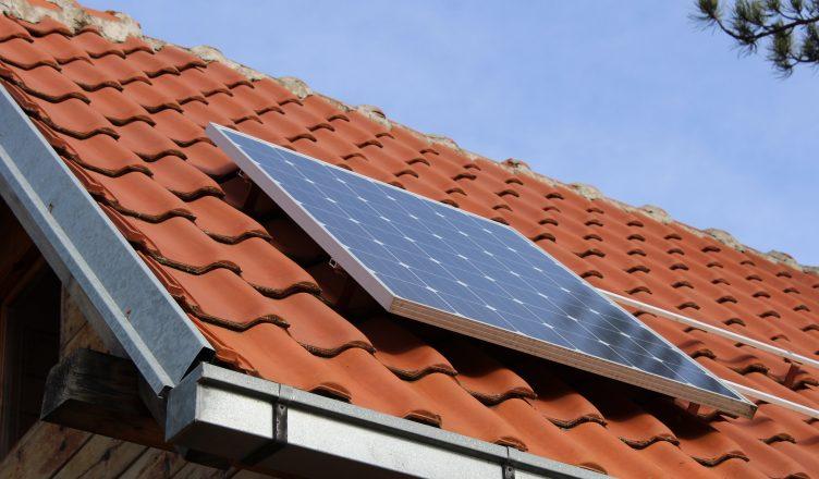 estudo-viabiliza-e-solar-deve-entrar-para-o-minha-casa-minha-vida