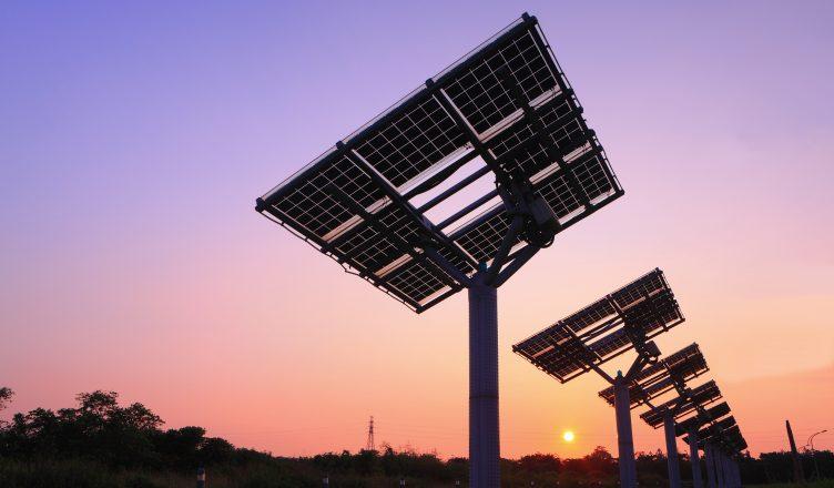 governo-retira-solar-de-leilao-de-2017