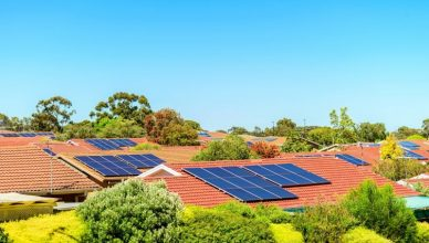 o-mercado-de-energia-solar-em-expansao-no-ceara-752x440