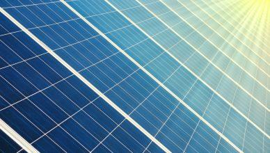paineis-solares-coloridos-podem-ser-a-proxima-inovacao-da-tecnologia