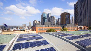 renovaveis-ja-conseguem-atender-70-das-casas-na-australia