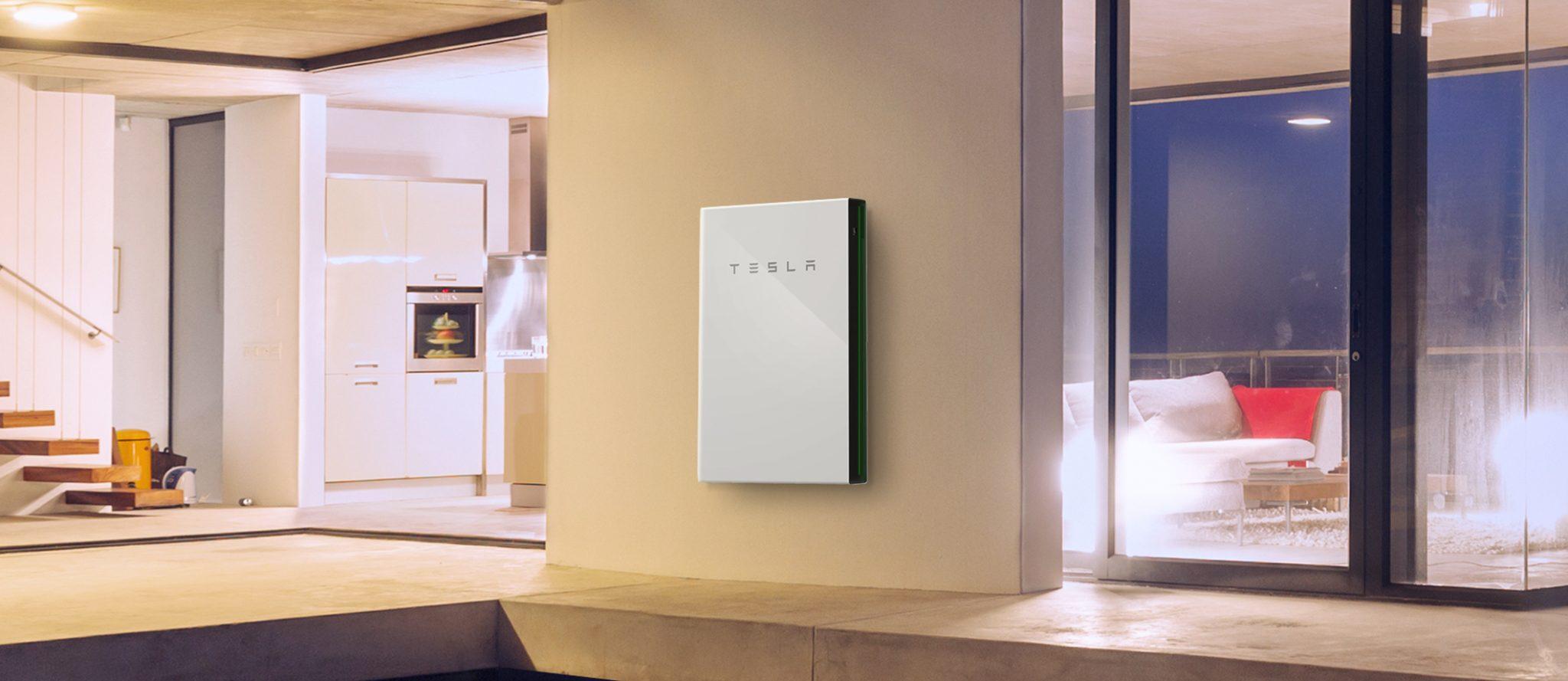 Energia solar fotovoltaica _ bateria solar residencial