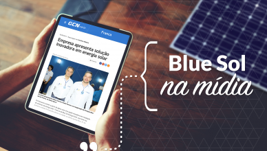 blue-sol-franca
