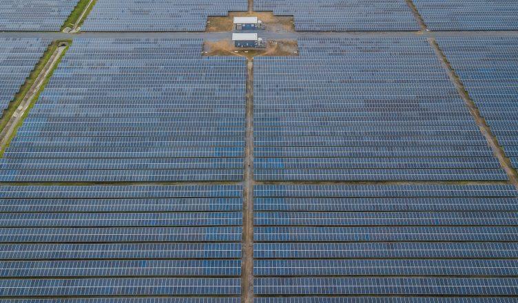 com-duas-novas-usinas-em-operacao-energia-solar-avanca-no-brasil
