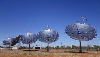 custos-da-solar-caem-30-ao-ano-em-geracao-centralizada-nos-eua