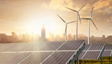 energia-solar-fotovoltaica-e-as-tecnologias-que-salvam-vidas