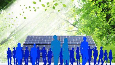 opine-energia-solar-sera-tema-de-audiencia-publica-do-senado