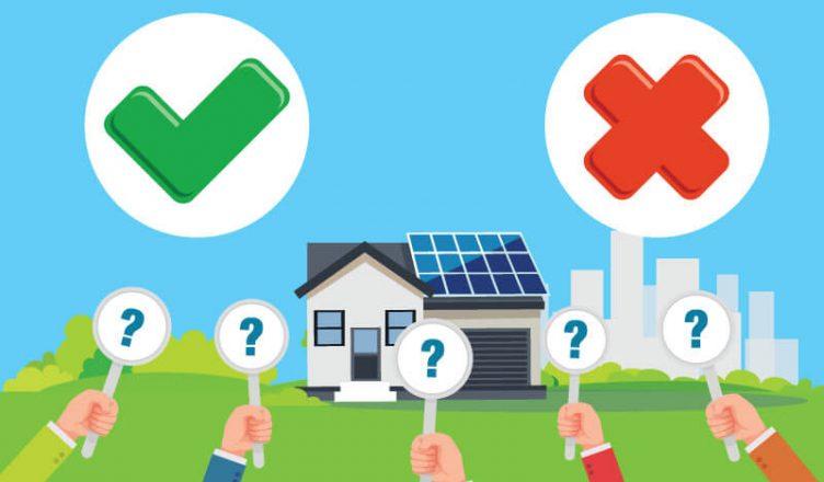 Projeto de Energia Solar Residencial_Capa