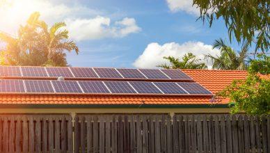 sistema-solar-residencial-e-o-futuro-na-geracao-de-energia