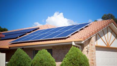 volume-de-instalacoes-e-surpreendente-diz-fabricante-de-placas-solares