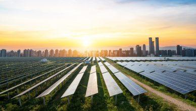com-lideranca-da-energia-solar-2016-foi-ano-historico-para-renovaveis