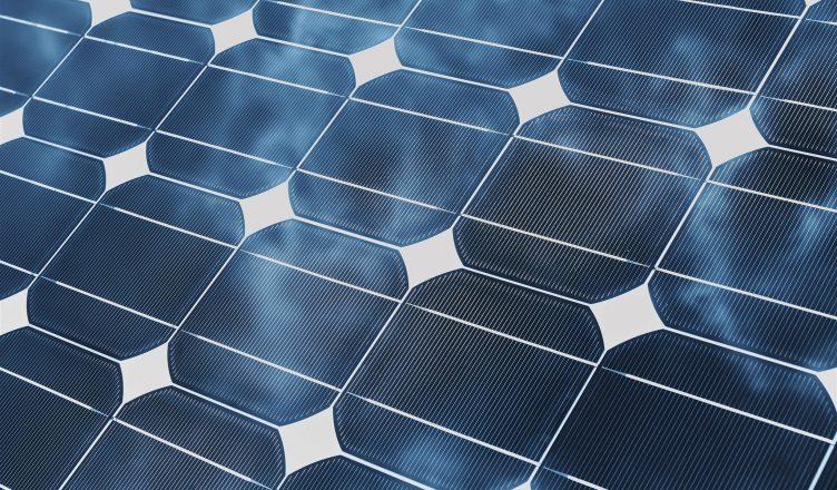 com-maior-uso-da-energia-solar-brasileiros-poderiam-ter-economizado-r2-bilhoes-na-conta-de-luz