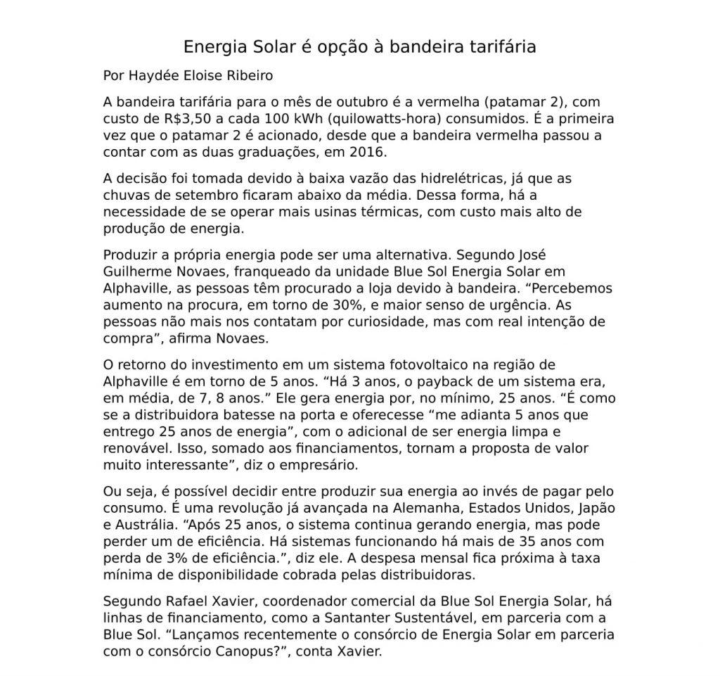 energia-solar-e-opcao-a-bandeira-tarifaria-1
