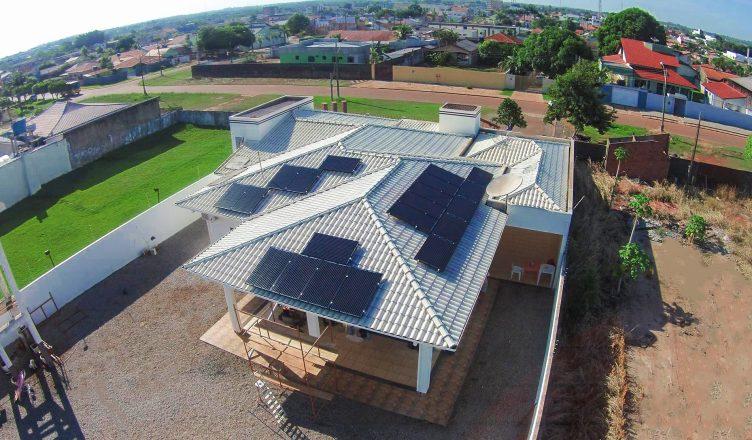 energia-solar-na-construcao-do-imovel-tudo-o-que-voce-precisa-saber