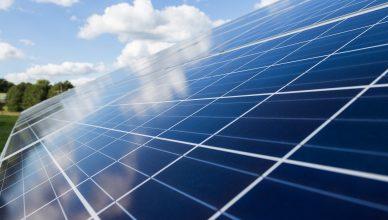 energia-solar-no-nordeste-novos-553-mw-sao-financiados-pelo-bnb