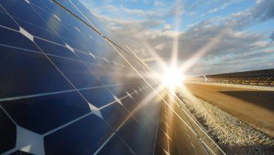 enquanto-secas-encarecem-energia-eletrica-solar-triunfa-no-nordeste