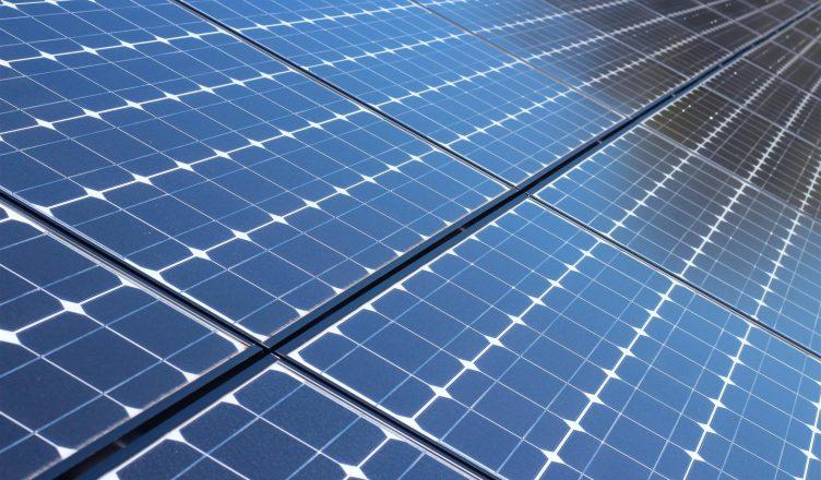 estudo-para-crescimento-estruturado-da-energia-solar-no-brasil-chega-ao-governo