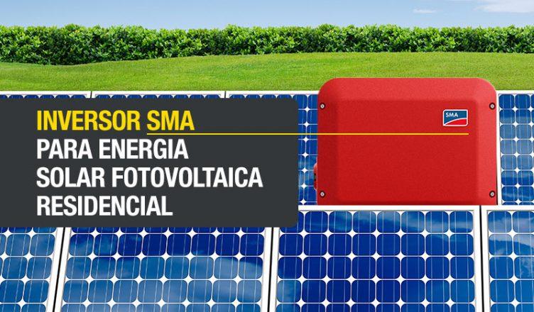 inversor-sma-para-energia-solar-fotovoltaica-residencial