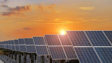 os-desafios-da-expansao-da-energia-solar-no-nordeste-brasileiro