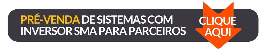 pre-venda-de-sistemas-com-inversor-sma-para-parceiros