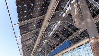 primeira-da-america-latina-estacao-de-metro-no-df-e-movida-por-energia-solar