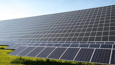 1-gw-de-energia-solar-podera-ser-contratado-em-leilao-deste-ano