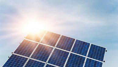 Como a Energia Solar Pode Ser Aproveitada Para Gerar Economia _ Capa