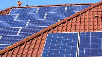 negocio-de-energia-solar-e-sucesso-mesmo-com-crise-do-pais