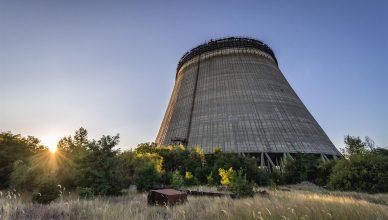 primeiro-projeto-de-energia-solar-em-chernobyl-deve-sair-em-breve