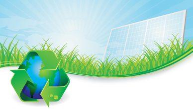 reciclagem-de-placas-solares-ira-movimentar-us384-milhoes-ate-2025_capa-blog
