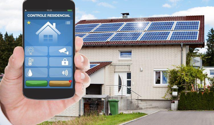 tecnologias-digitais-em-energia-devem-movimentar-us64-bilhoes-ate-2025