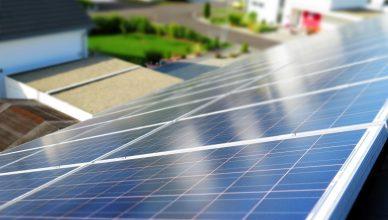 unidades-do-minha-casa-minha-vida-poderao-ter-paineis-solares