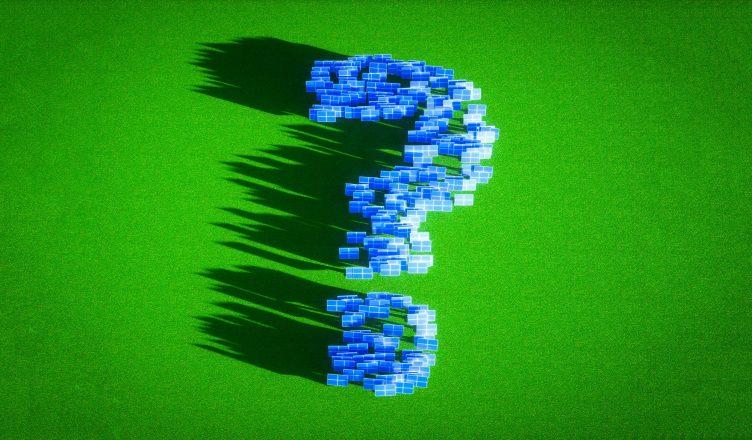 as-7-principais-duvidas-dos-clientes-de-energia-solar-respondidas