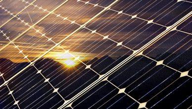 bndes-lanca-fundo-de-us142-milhoes-para-projetos-de-renovaveis