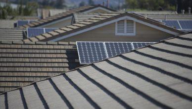 energia-solar-ganha-isencao-de-icms-e-melhor-retorno-no-espirito-santo