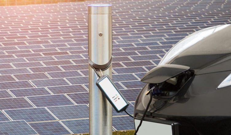 energia-solar-e-o-futuro-do-consumo-eletrico-dos-brasileiros