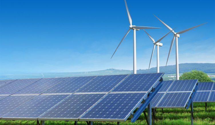 80b72379bad Energias Solar e Eólica Têm Menor Impacto Ambiental Entre Sustentáveis