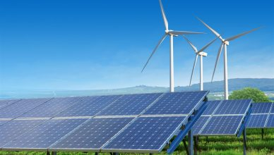 energias-solar-e-eolica-tem-menor-impacto-ambiental-entre-sustentaveis